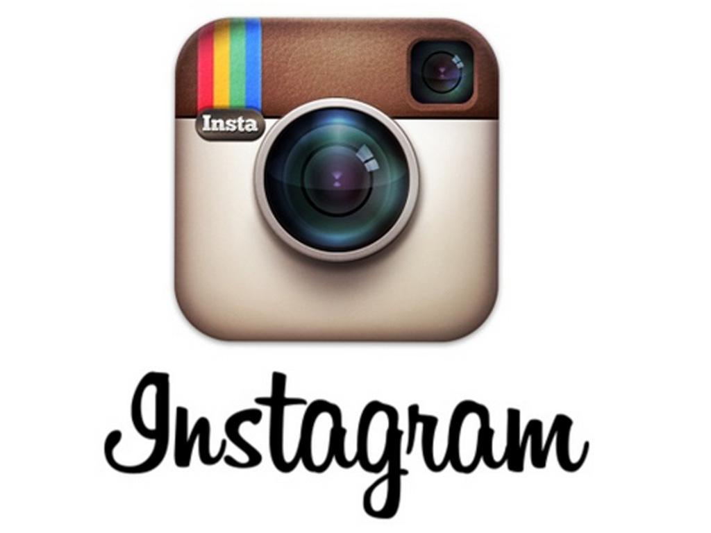 nuovo-algoritmo-instagram