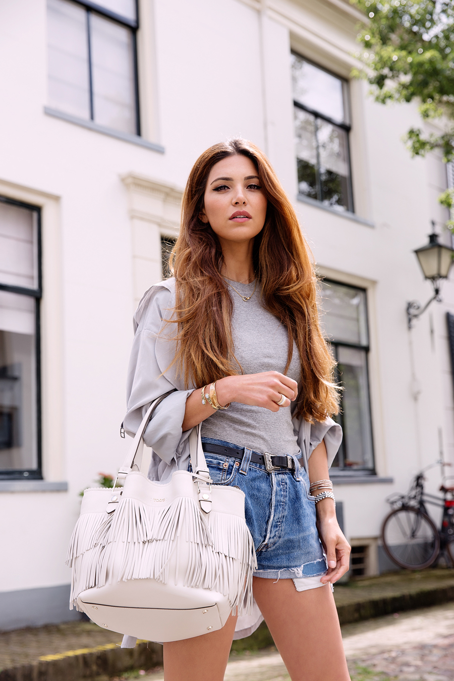 Come-Diventare-Fashion-Blogger-Negin-Mirsalehi