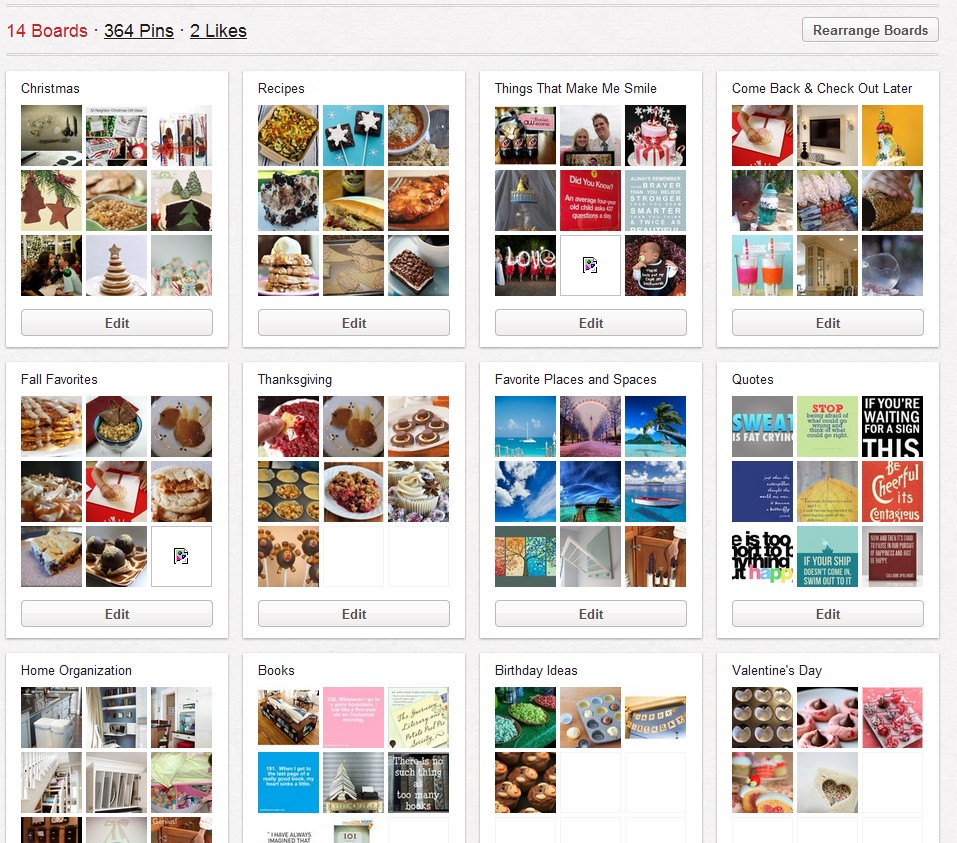 Come-Funziona-Pinterest-Cara-Blogger-2