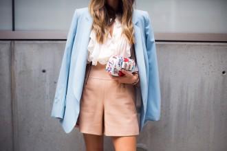 Consigli-per-Fashion-Blogger