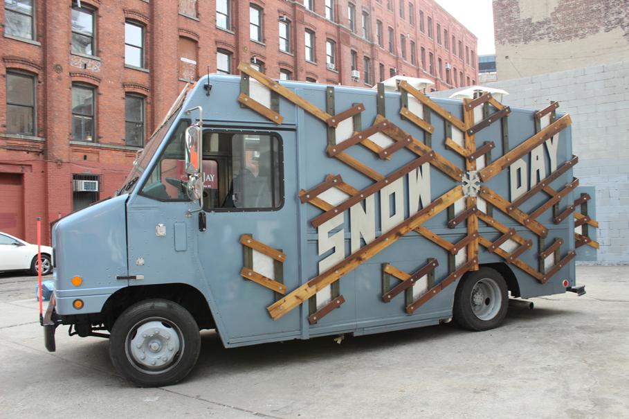 Food-Truck-Tendenza