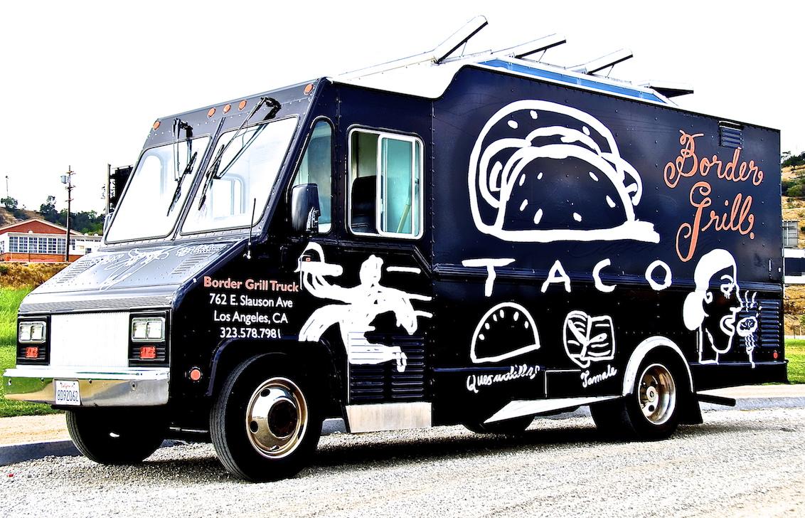 Food-Truck-Trend