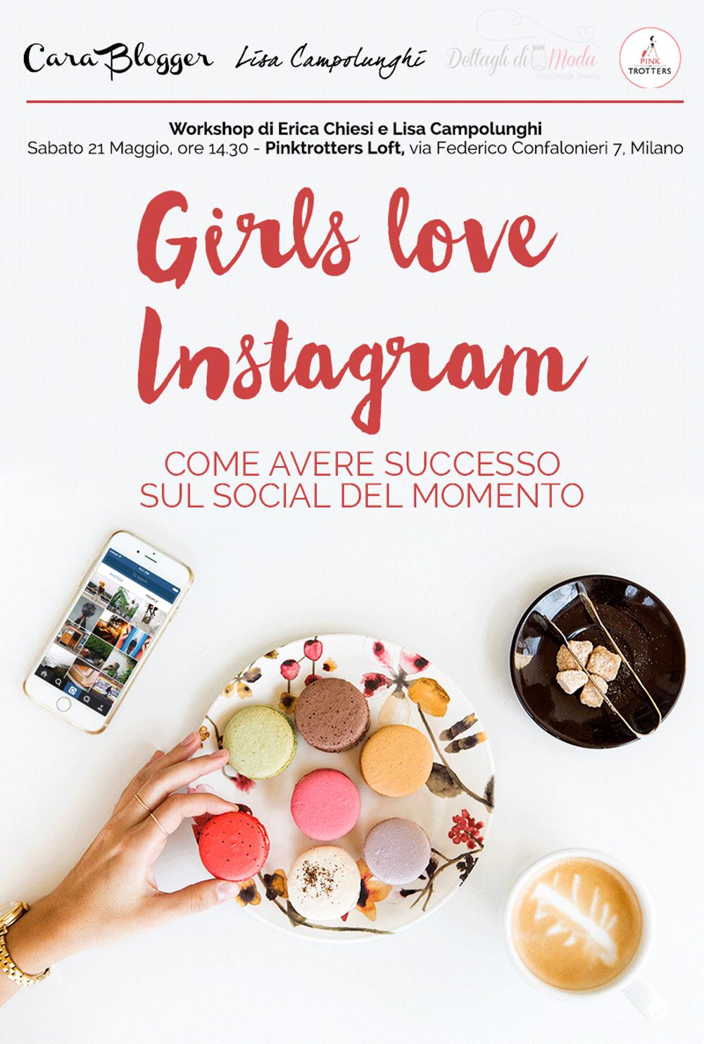 Girls-Love-Instagram-Workshop-Flyer