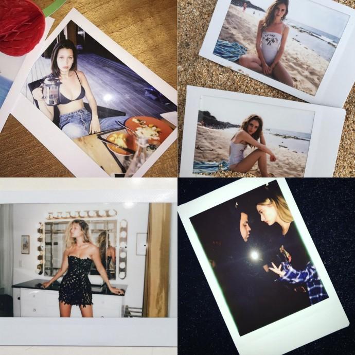 Polaroid-su-Instagram-Trend-Gigi-Hadid-Chiara-Ferragni