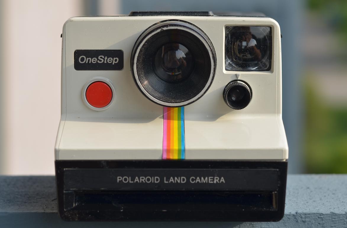 Polaroid-su-Instagram-Trend-Influencer