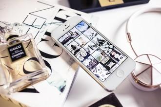 Trucchi-Instagram-avere-più-seguaci