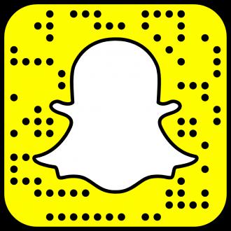 Come-Funziona-Snapchat-Logo