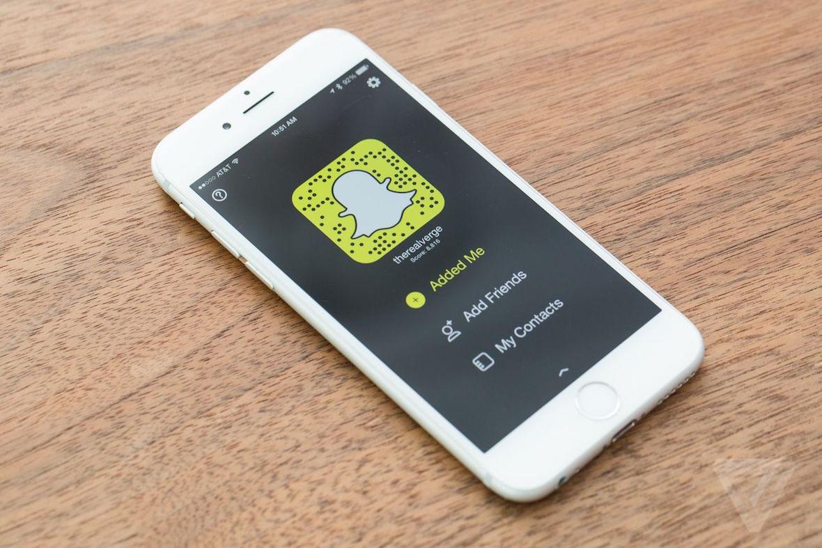 Come-Funziona-Snapchat