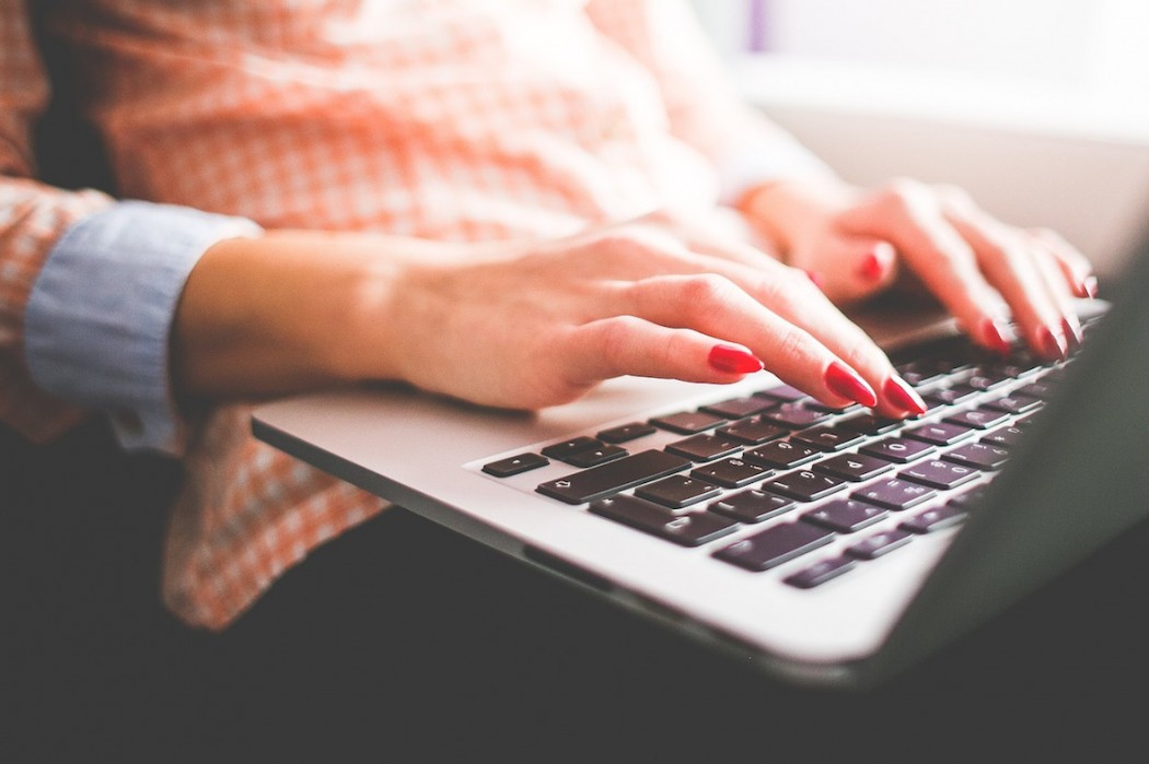 Come-Migliorare-le-Abilità-di-Scrittura-Blogger