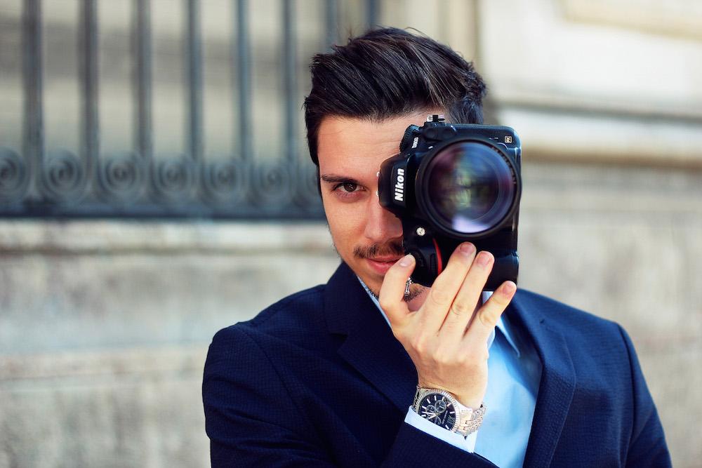 Corso-di-Fotografia-per-Blogger-Principianti