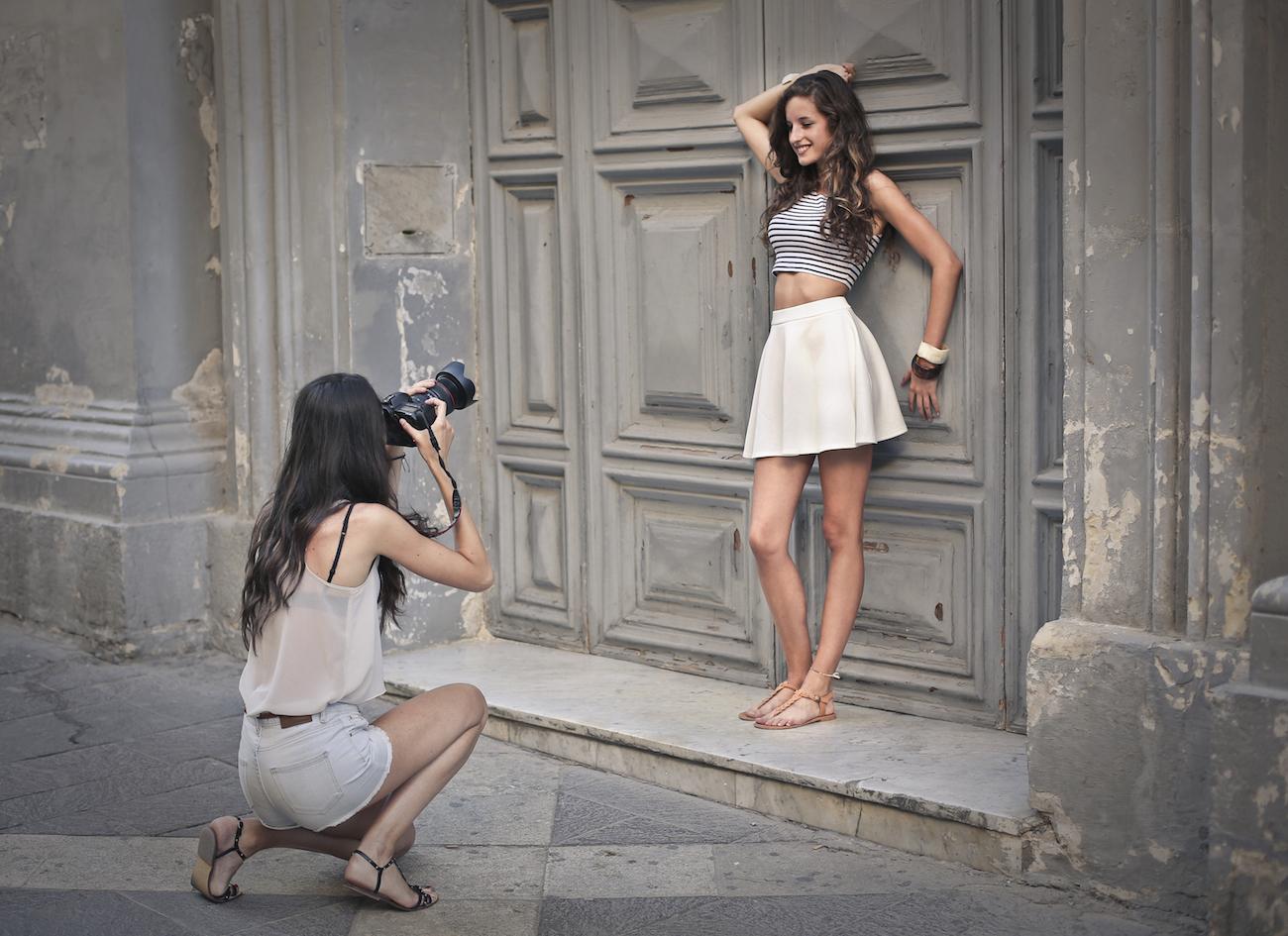 Corso-di-Fotografia-per-Blogger