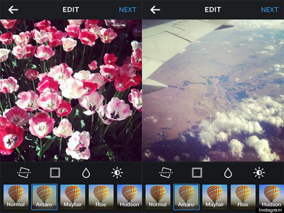 Filtri-Instagram-Migliori-Amaro