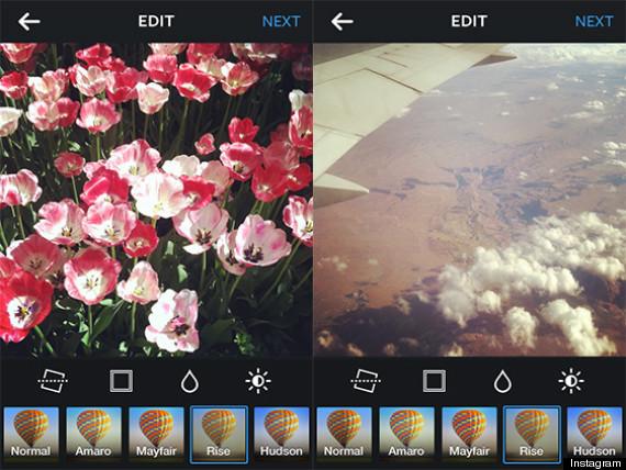 Filtri-Instagram-Migliori-Rise