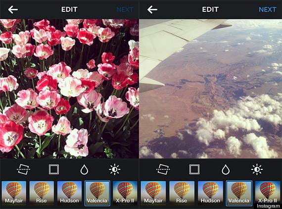 Filtri-Instagram-Migliori-Valencia