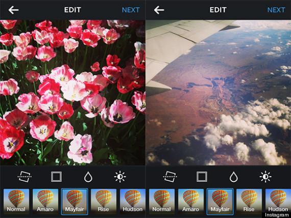 Filtri-per-Instagram-Cara-Blogger