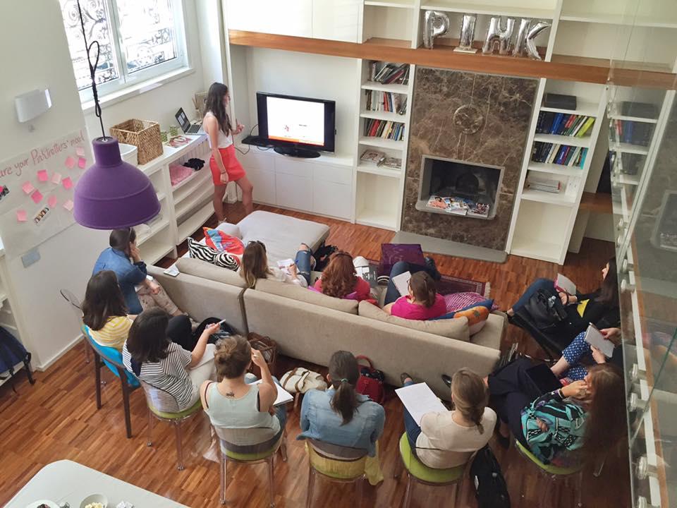 Workshop-Girls-Love-Instagram-Pinktrotters-Loft-Milano-2