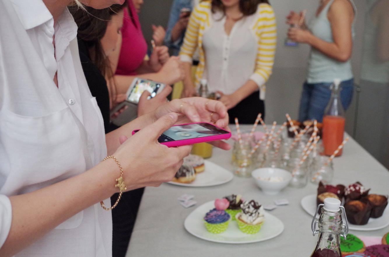 Workshop-Girls-Love-Instagram-Pinktrotters-Loft-Milano-3