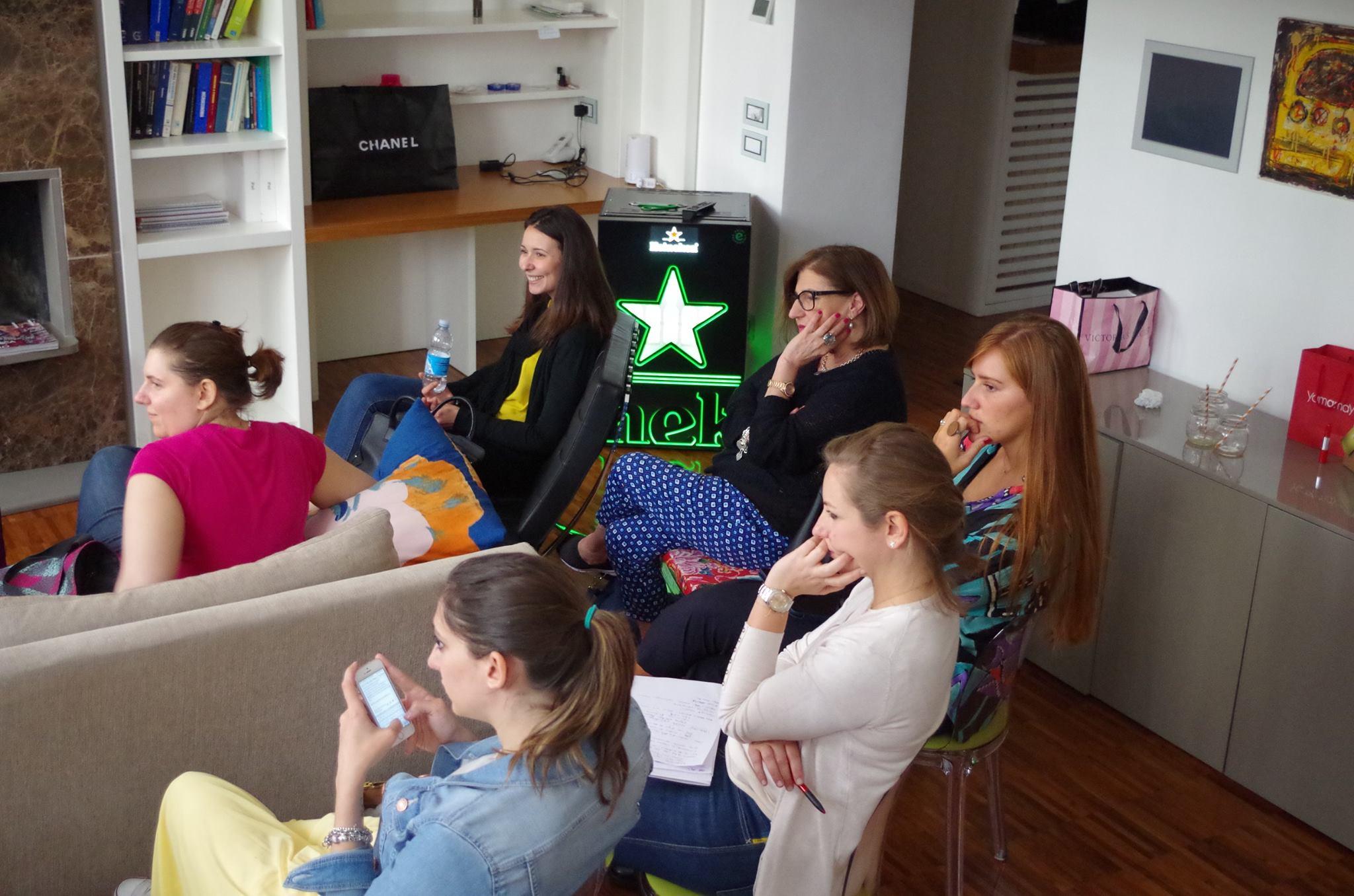Workshop-Girls-Love-Instagram-Pinktrotters-Loft-Milano-4