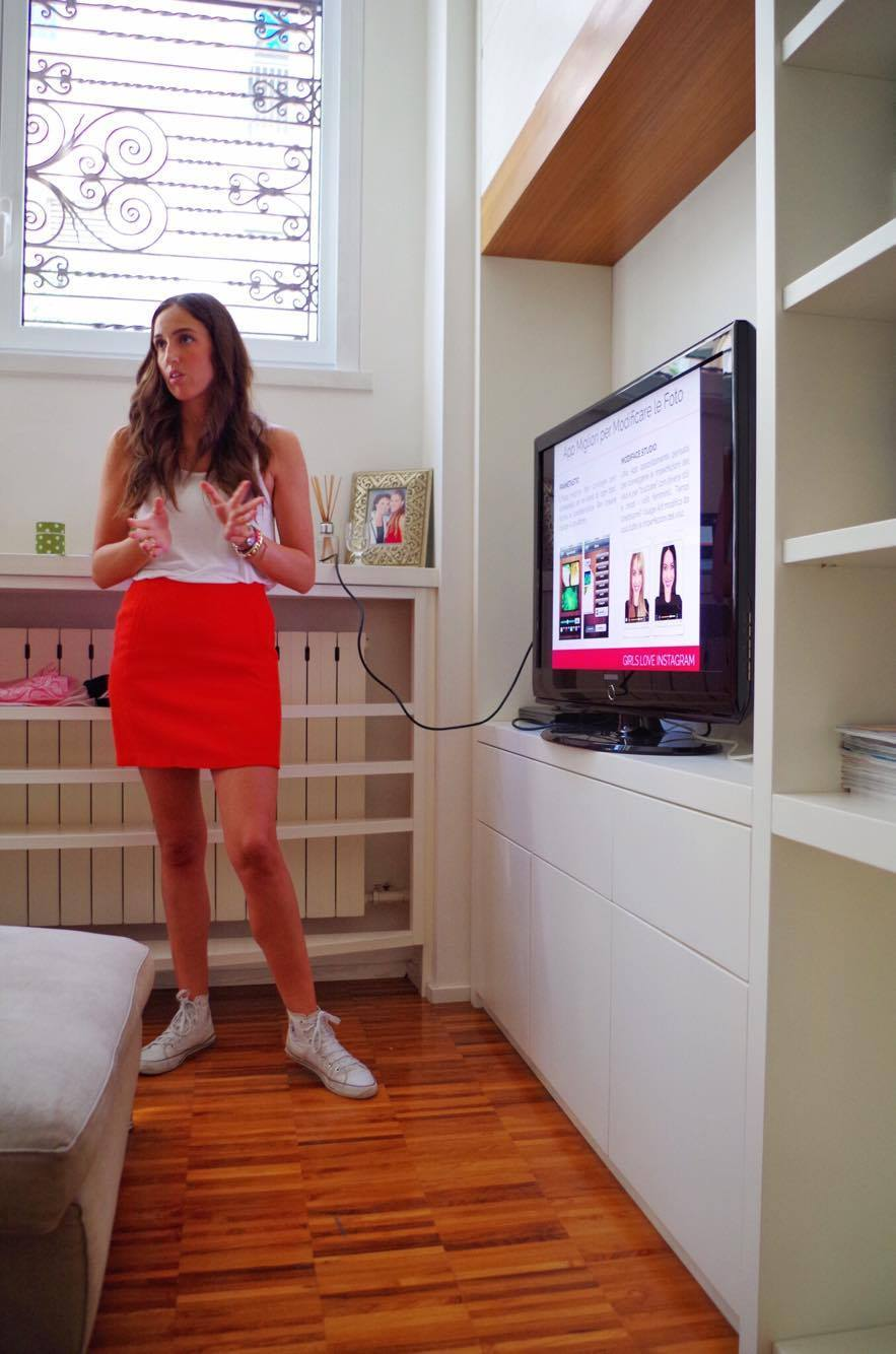 Workshop-Girls-Love-Instagram-Pinktrotters-Loft-Milano-Cara-Blogger