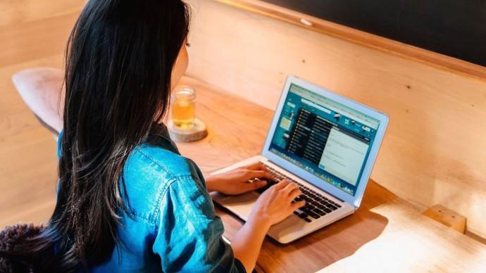 Come-Pubblicizzare-un-Blog