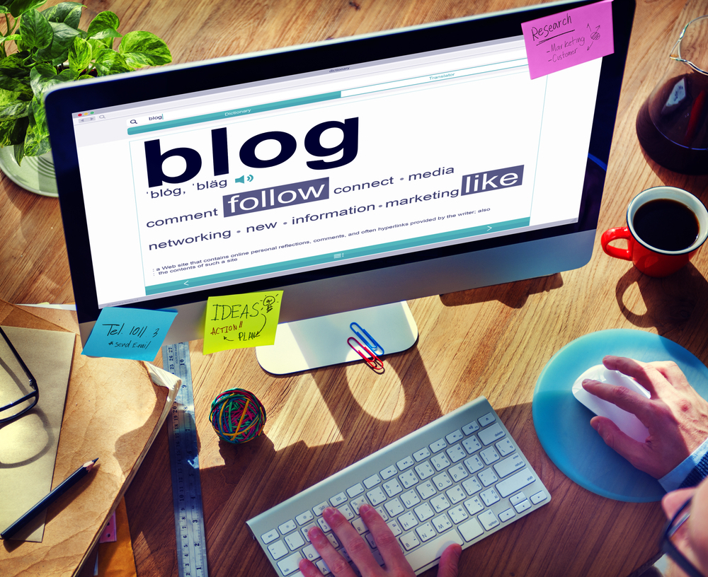 Come-Pubblicizzare-un-Blog-Advertise