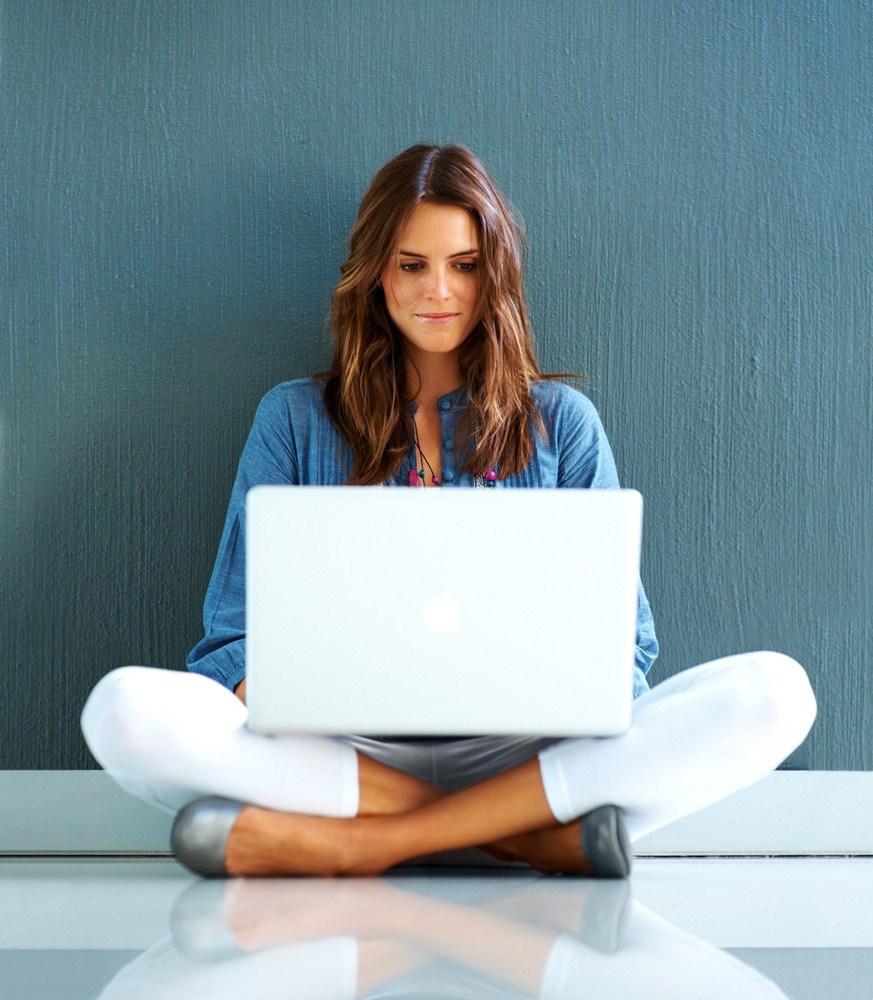 Cosa-considerare-quando-stai-pensando-di-rinunciare-give-up-blogger