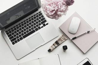 10-abitudini-dei-blogger-di-successo