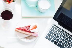 Trucchi salva tempo per Blogger (e non solo)