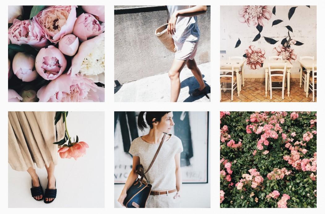 come-scegliere-le-perfette-didascalie-per-instagram-consigli