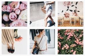 Come scegliere le perfette didascalie per Instagram