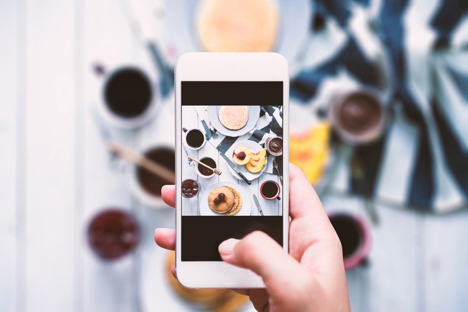 come-scegliere-le-perfette-didascalie-per-instagram
