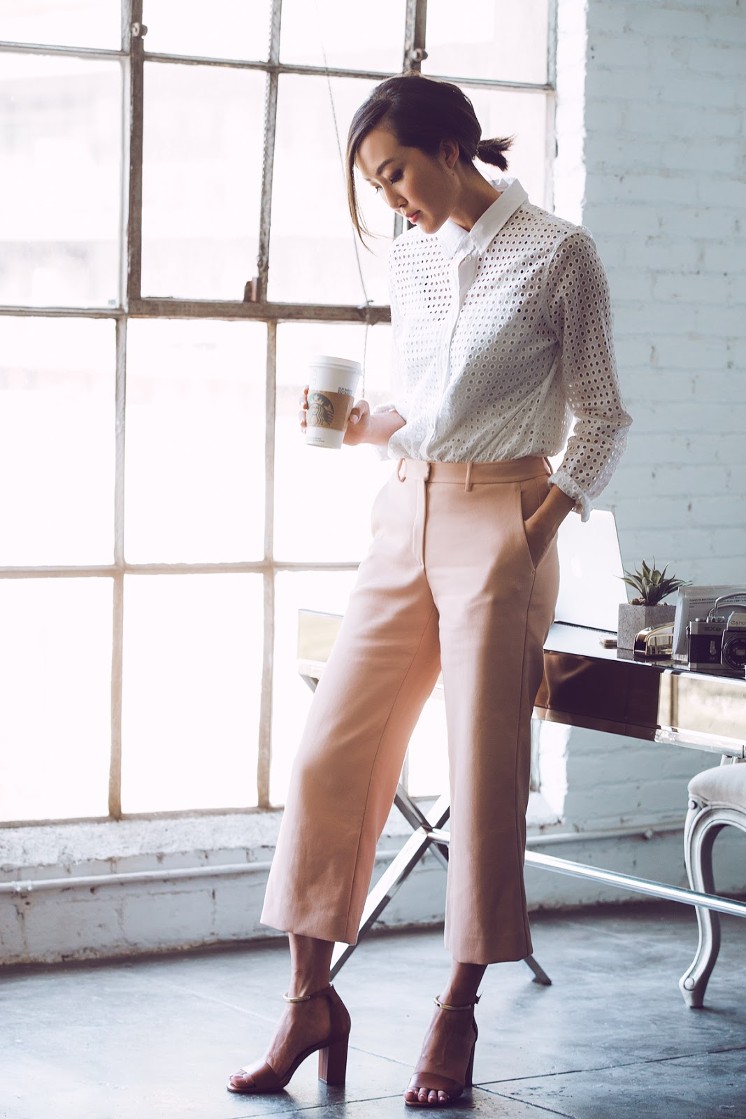 consigli-per-foto-di-outfit