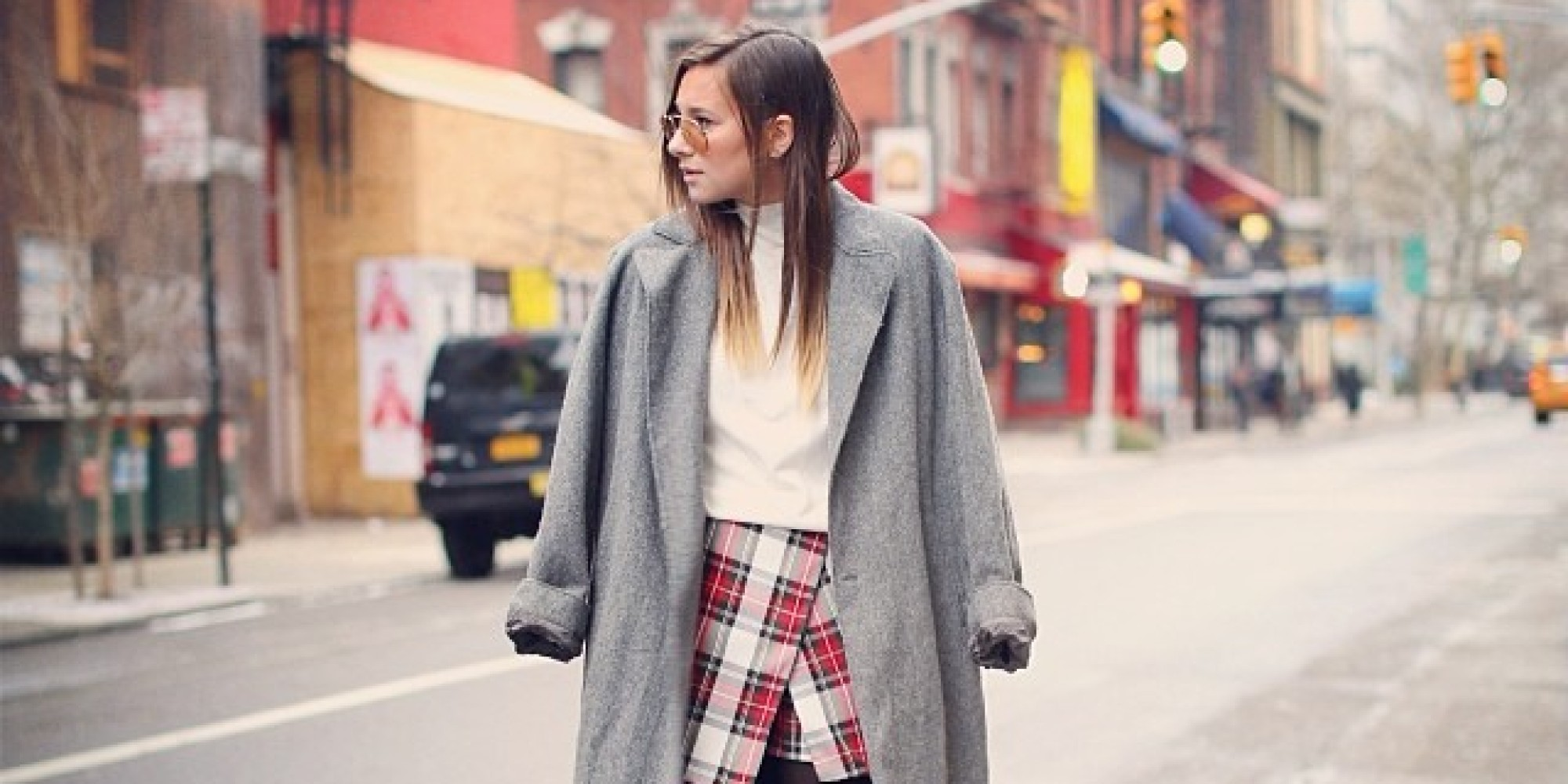 foto-di-outfit