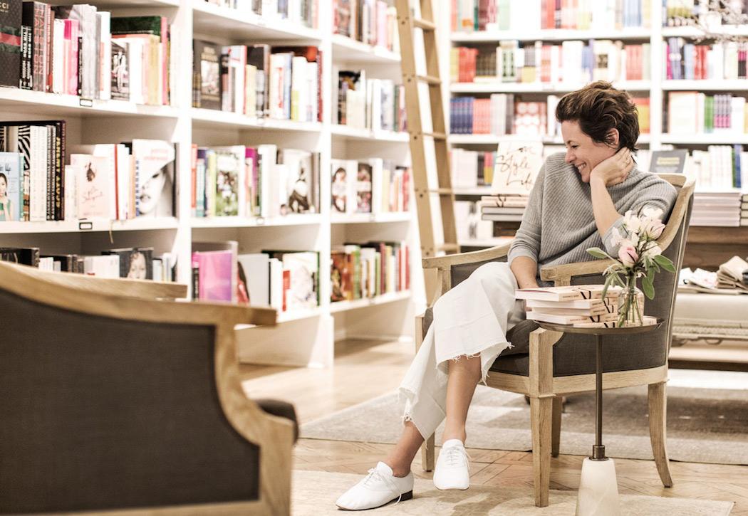 garance-doré-il-libro-love-style-life-fotografia