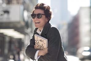 Garance Doré il libro Love Style Life