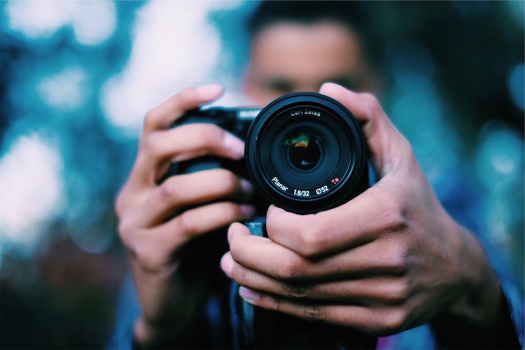 scattare-una-foto-al-giorno-per-365-giorni-blogger