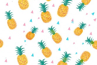 summer-pattern