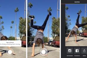 Boomerang-di-Instagram