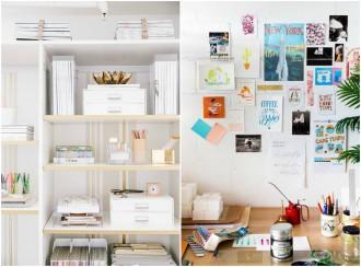 Arredamento-da-ufficio-Cara-blogger