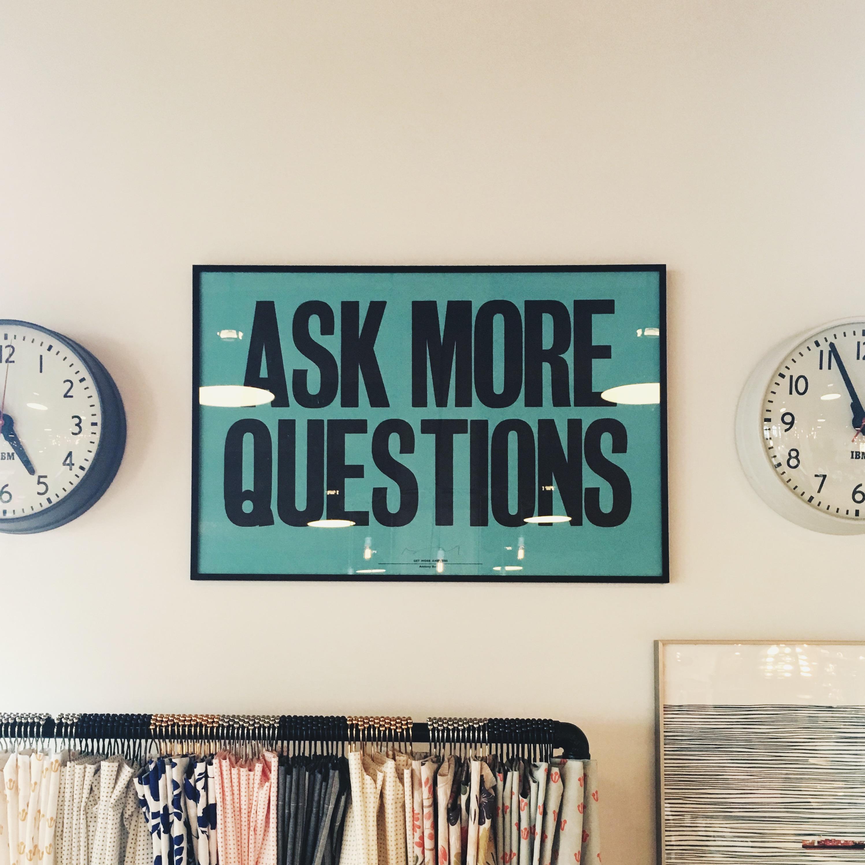 come-mi-sono-innamorata-di-un-lavoro-con-orari-d-ufficio-cara-blogger