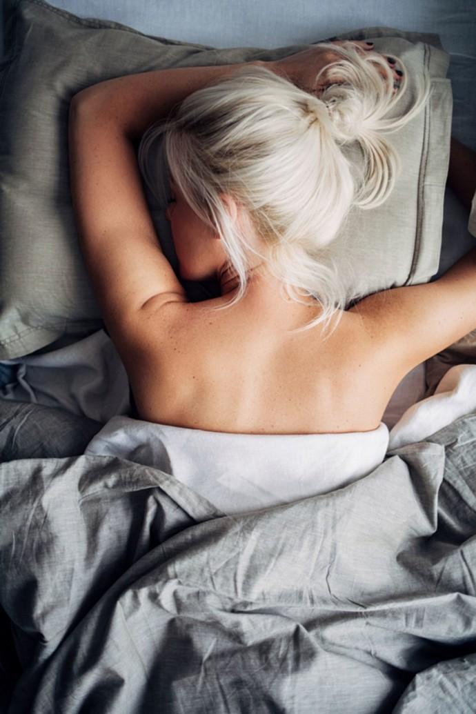 come-trasformare-il-lunedi-nel-tuo-giorno-preferito-sveglia
