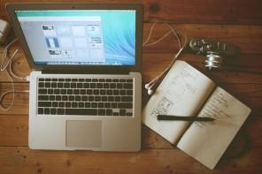 5 Consigli per diventare produttivi e sereni
