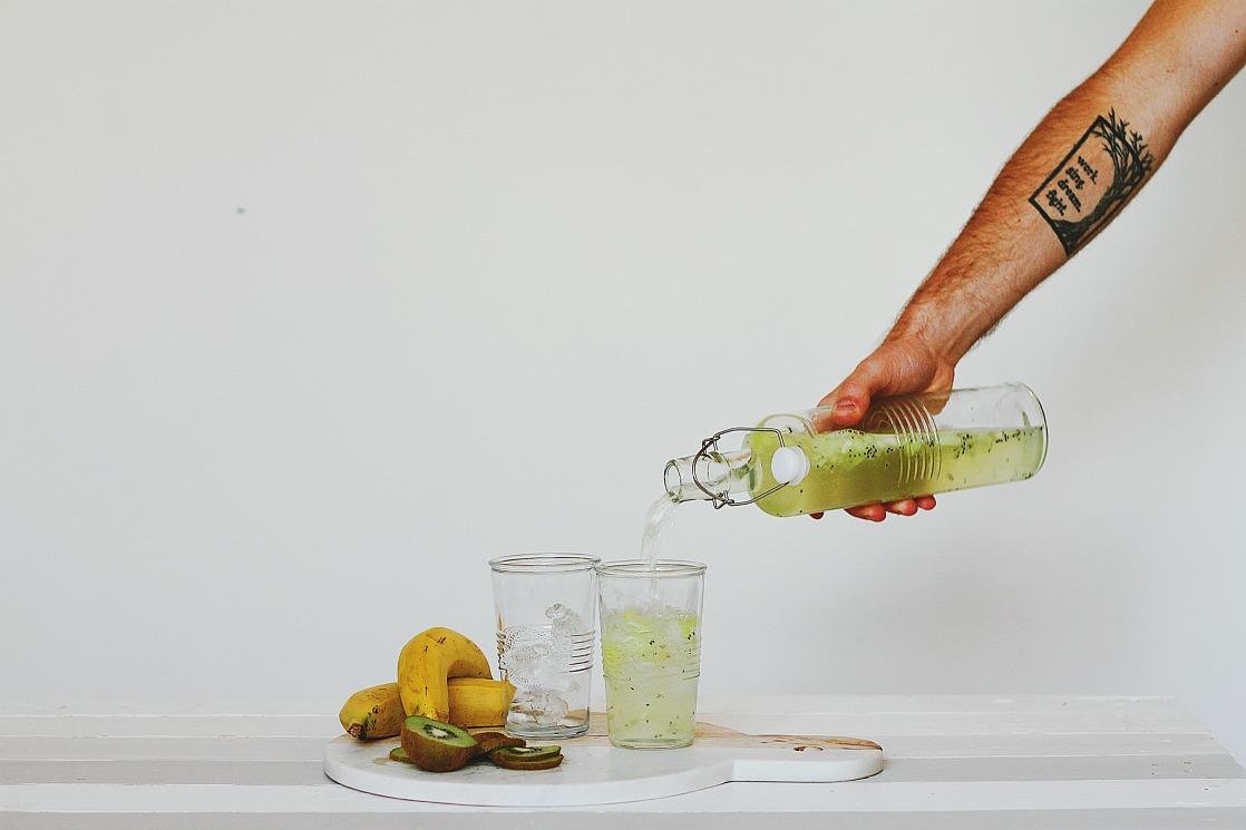 Consigli-per-diventare-produttivi-bere-acqua