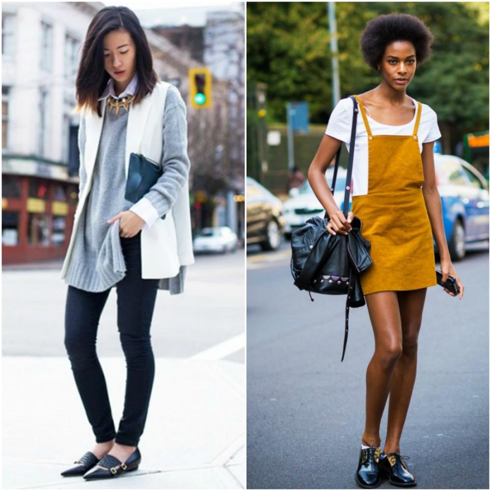 Foto-di-Outfit-Blogger