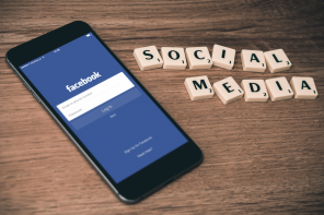 Social Media Marketing: cosa sapere di ogni piattaforma