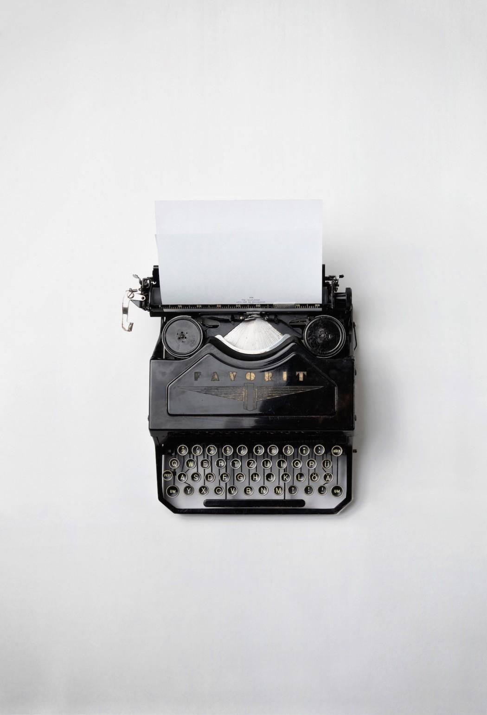 come-scrivere-un-curriculum-vitae-perfetto-blogger