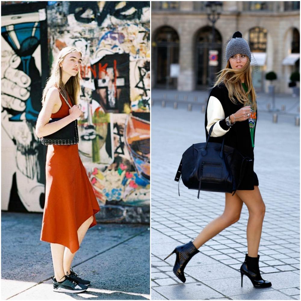 foto-di-outfit-fashion-blogger