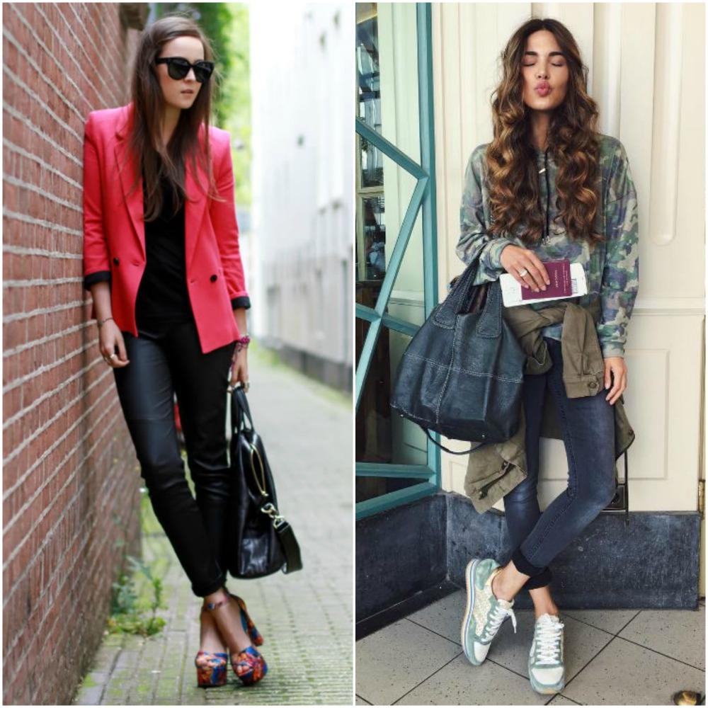 foto-di-outfit-pose-blogger