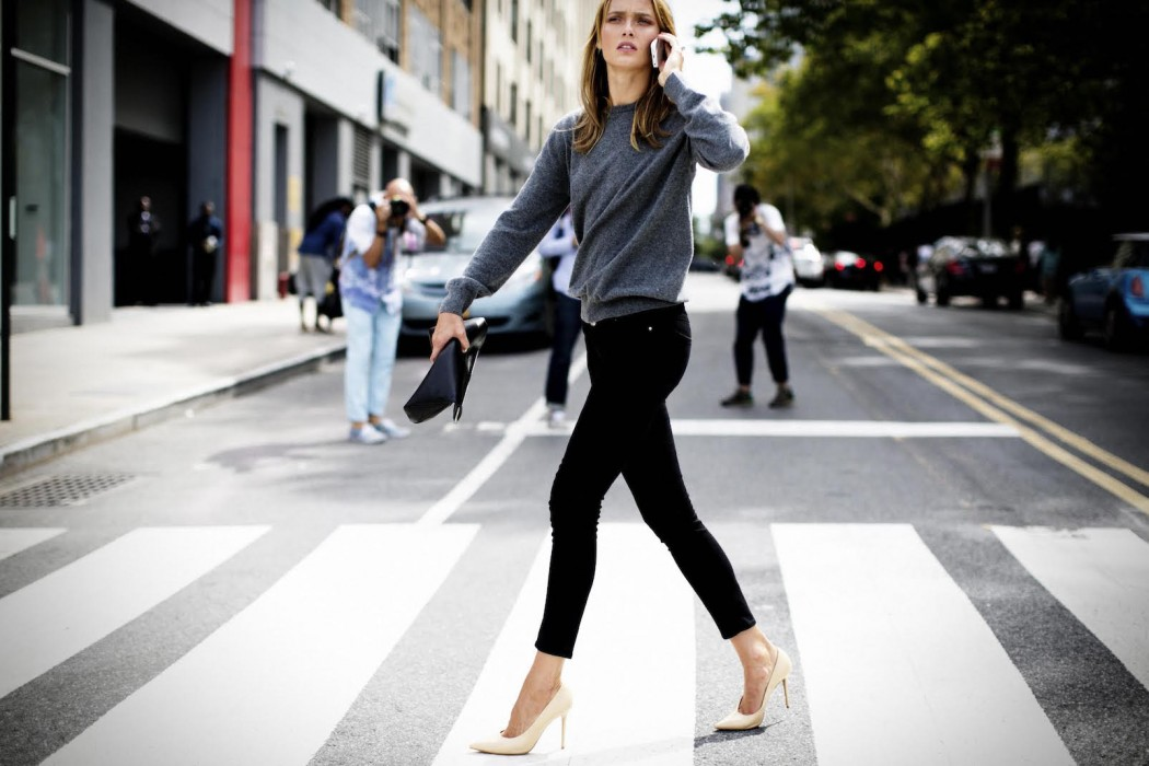 foto-di-outfit-street-style-milano