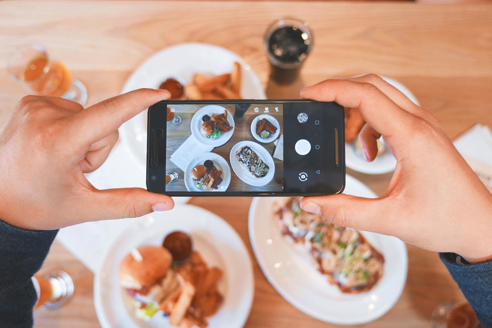 instagram-stories-perché-è-meglio-di-snapchat